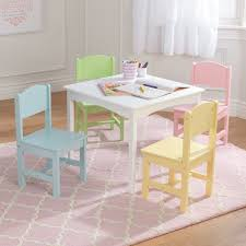 Chairs For Kids Room Chairs Corner