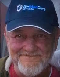 Ted Juice Jones Obituary - Visitation & Funeral Information