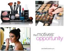 motives cosmetics by loren ridinger