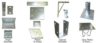Scott Metals Products Brackets Plates Nuts Bolts Steel Supplies Steel Fabrication Building Products Steel Products Stair Stringers Steel Posts And Beams Steel Prices Brisbane Steel Supplies Brisbane Steel Fabrication Reinforcing