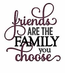 arstalent family quotes darkqueen artwork design