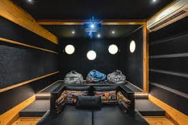 home theatre design ideas inspiration