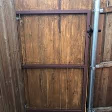Fence Repairs Request A Quote Fences Gates 7013 Cr 527 Burleson Tx Phone Number Yelp