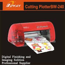 China Tabletop Small Mini Vinyl Sticker A3 A4 Paper Printer Printcut Cutting Cutter Plotter Price In India Bw 330 China Cutter Plotter Mini Plotter Printer