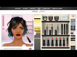 sephora makeup on stardoll saubhaya