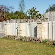 Motueka Pickets Gothic Fence Picket Fencing Timber Mitre 10