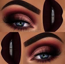 makeup forever jobs toronto makeup