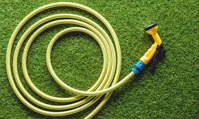 10 best garden hoses 2020 reviews