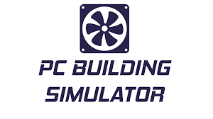 PC Building Simulator Prototype by Claudiu Kiss, The Irregular Corporation