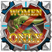 Fairy Fencer F Advent Dark Force A Woman S Garden Trophy Psn Trophy Wiki
