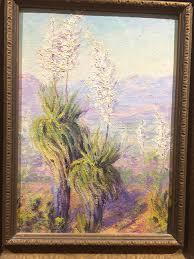 Painting Arizona | Arts: Feature | Tucson Weekly
