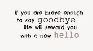funny goodbye quotes work colleagues funny pics collection