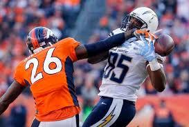 Broncos Q&A: Darian Stewart talks Steelers, No. 1 defense, more ...