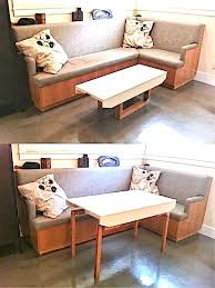 a coffee table you can transform into a