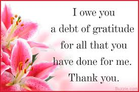 appreciative words you should say to thank a teacher eduzenith