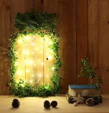 Make A Giant Glow Jar Of Fireflies A Piece Of Rainbow