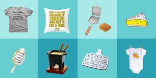 fun gift ideas for cheese
