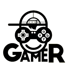 2020 15 6cm 13 2cm Gaming Gamer Face Sticker Funny Car Window Bumper Novelty Jdm Drift Vinyl Decal Sticker From Xymy797 4 63 Dhgate Com