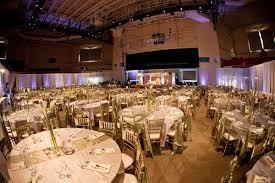 wedding venues in rome ga 180 venues