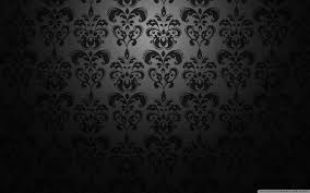 50 victorian wallpaper for walls on