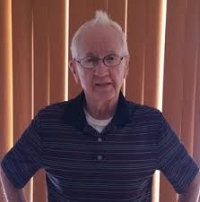 Newcomer Family Obituaries - Gary D. Barnes 1937 - 2015 - Newcomer  Cremations, Funerals & Receptions.