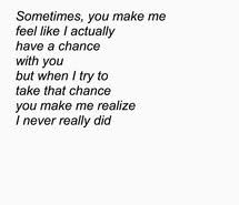 sad crush quotes for her image quotes at com