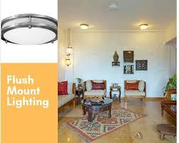 false ceiling lights for your home a