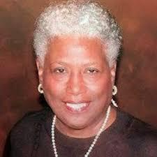 Gloria Gwendolyn Smith Lett (1935-2019) - Find A Grave Memorial