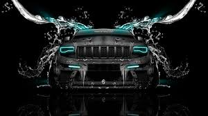 jeep logo wallpapers top free jeep