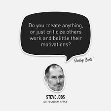 entrepreneur quotes black and white s wikiwear co