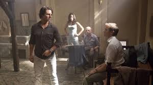 Mission: Impossible - Protocollo Fantasma doveva essere l'ultimo ...