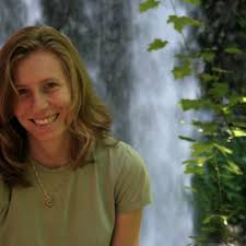 Ava HOWARD | Assistant Professor | Western Oregon University, Monmouth |  WOU | Department of Biology