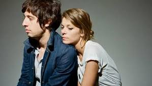 Adam Green & Binki Shapiro add shows; Kimya Dawson playing shows ...