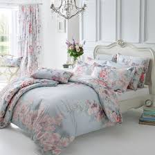 bedding sets dorma bedding queen