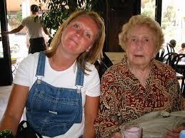 Abigail Grace Hoffman (Kursheedt) (1912 - 2009) - Genealogy