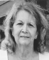 Gloria Jean Smith — Gouverneur Tribune Press