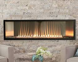 top 10 vent free gas fireplaces of 2020