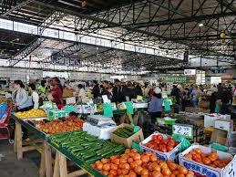 sydney markets homebush west updated