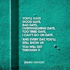 toby mac grief bridge s grief quote collection facebook