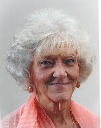Barbara Ann Hensley - Groce Funeral Home
