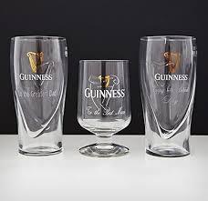 personalized glasses glassware