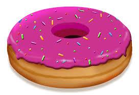 Donut Sweets Denrées Alimentaires - Image gratuite sur Pixabay