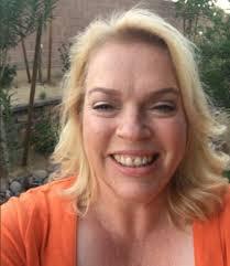 Janelle Brown | Sisterwives Wiki | Fandom