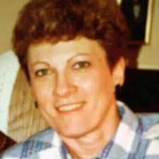 Kristen Smith, 64 | Grand Island Obituaries | theindependent.com