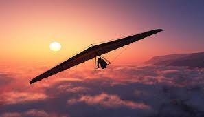hang gliding in turkey 2 best spots to