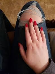 savvy nails spa gift card king of