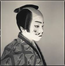 Artist details Hiroshi Watanabe - artist, news & exhibitions -  photography-now.com