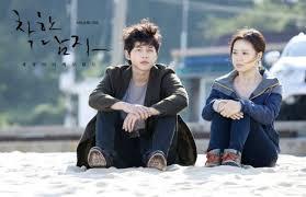 drama korea r tis sedih yang bikin baper
