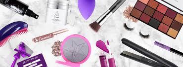 beauty bliss nz makeup