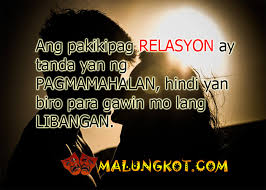 top best inspirational tagalog love quotes